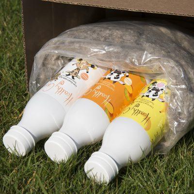 packagingnews