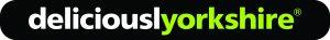 dy-logo-green-2