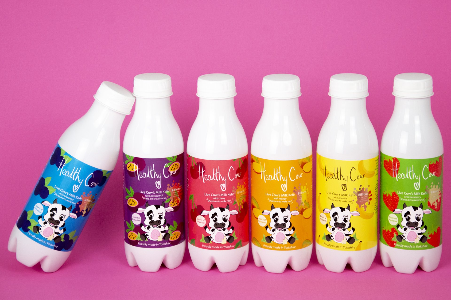 cow-smoothies_2021