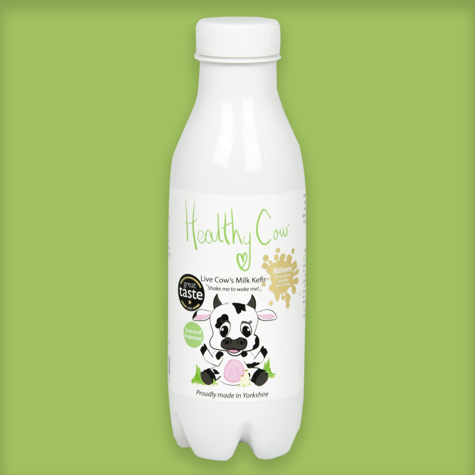 healthy-cow-2021_green