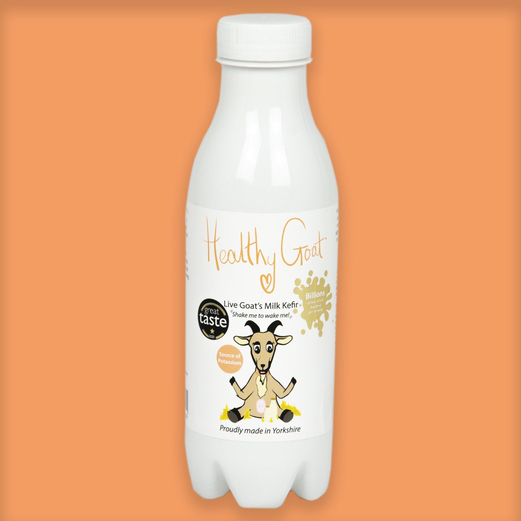 healthy-goat-2021_orange-copy