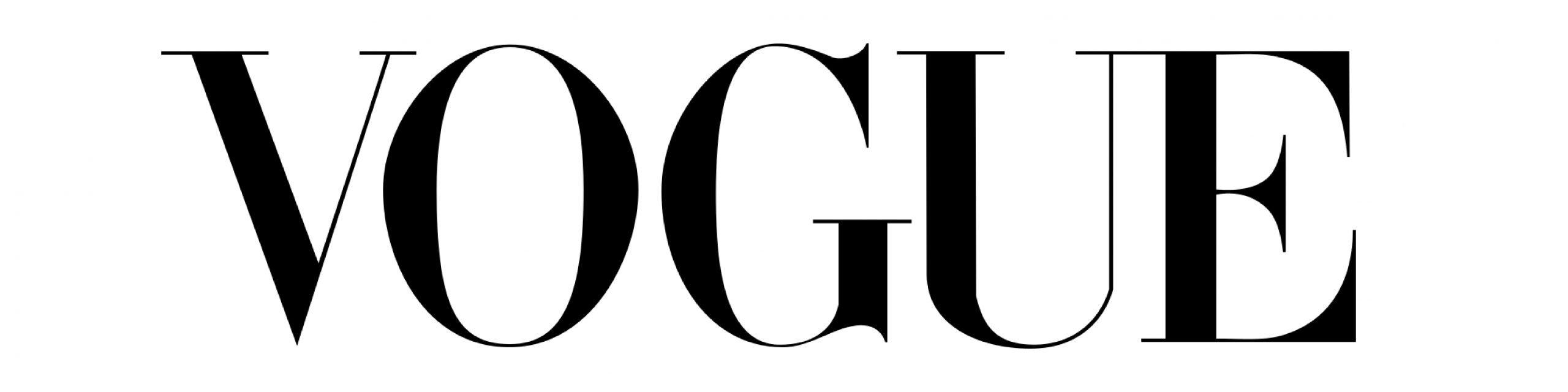 logosmarketing-03