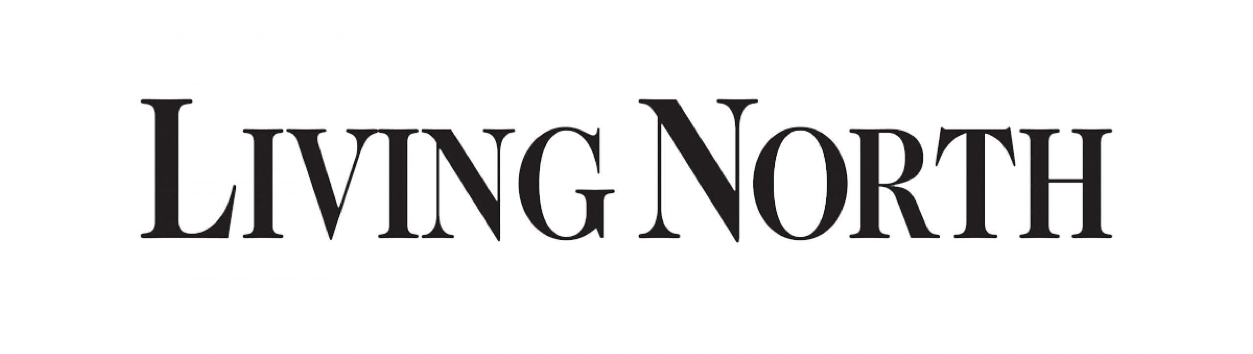 logosmarketing-05-02