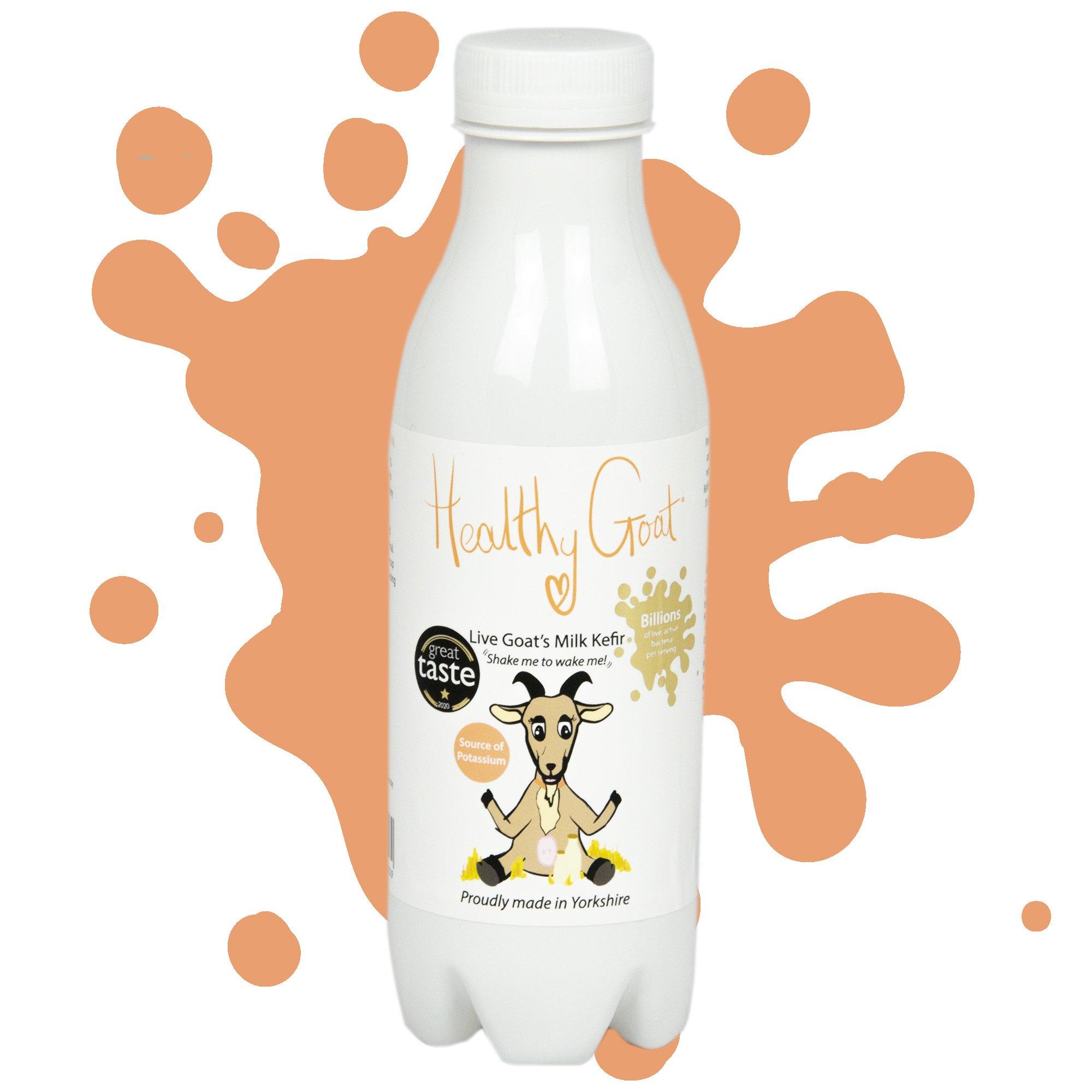 healthy-goat-splash_orange