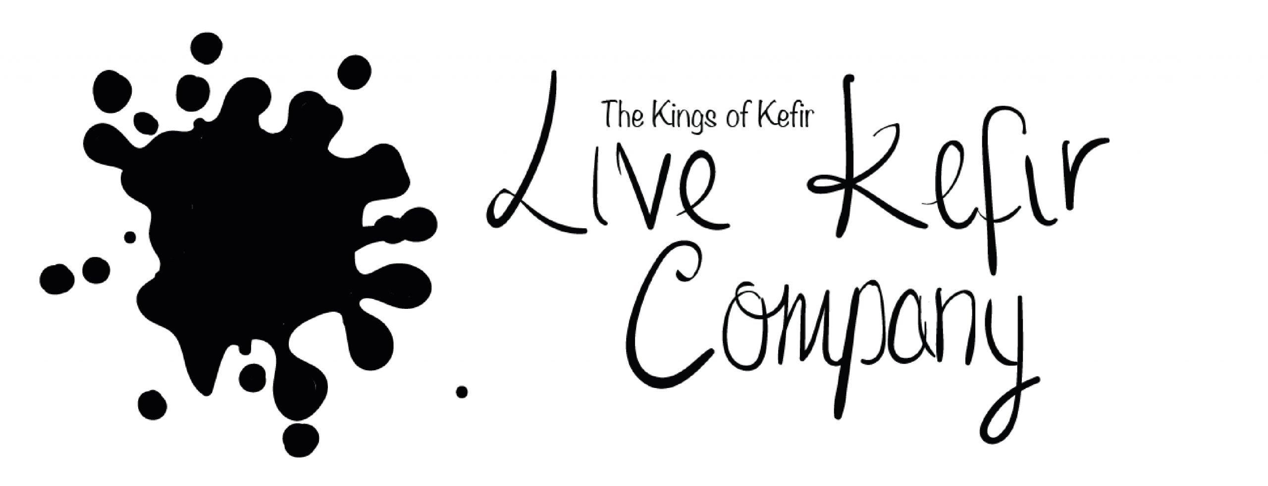 The Kings Of Kefir