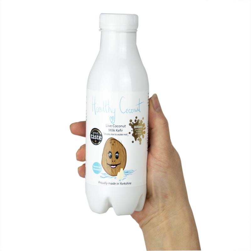 coconut-arm2021-copy