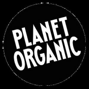 png-planet-organic